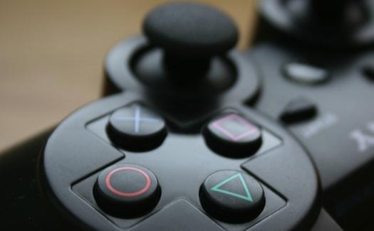 videojuegos-para-directores-de-rrhh