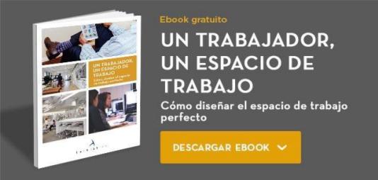 ebook-un-trabajador-un-espacio-de-trabajo