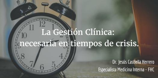 gestion-clinica-en-tiempos-de-crisis