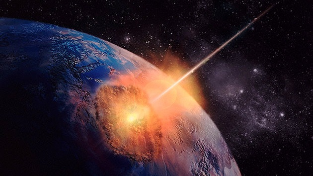 meteorito-a-tierra-2