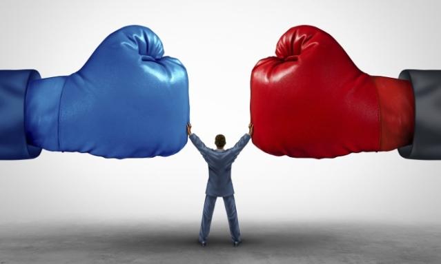 resolucion-de-conflictos