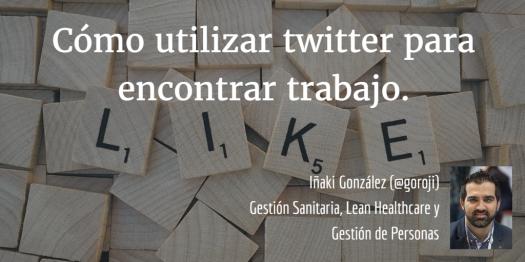 como-utilizar-twitter-para-encontrar-trabajo