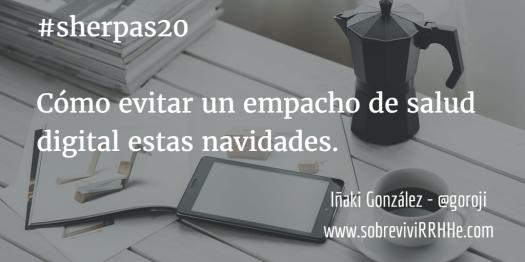 sherpas20-empacho-digital