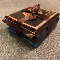 cv-de-chocolate-01