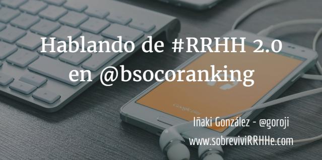 hablando-de-rrhh20-en-bsocoranking