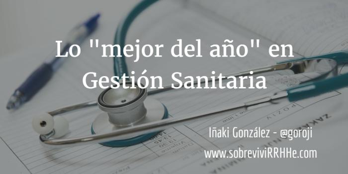 lo-mejor-del-ano-gestion-sanitaria-2016