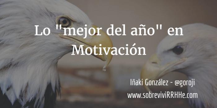 lo-mejor-del-ano-motivacion-2016