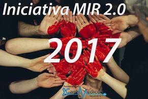 mir20logo2017