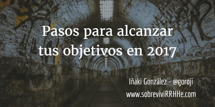 objetivos-2017