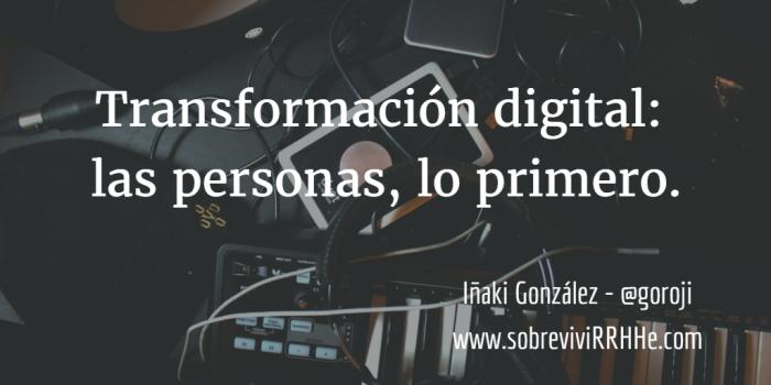 transformacion-digital-las-personas-lo-primero