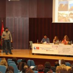 ic3b1aki_gonzalez_i_encuentro_administrativos_salud