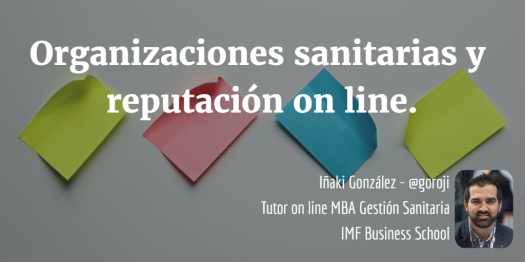 organizacione-sanitarias-y-reputacion-on-line