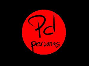pdepersonas