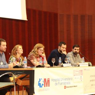 ponentes1_i_encuentro_administrativos_salud