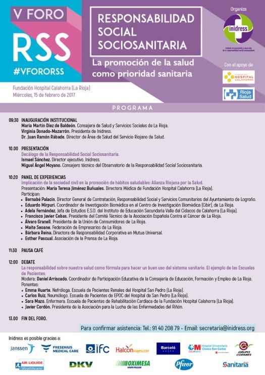 programa_v_foro_rss
