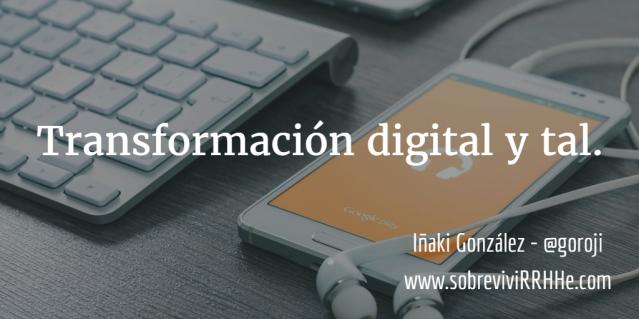 transformacion-digital-y-tal