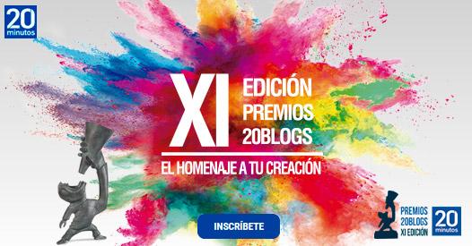 xi-premios-20-blogs
