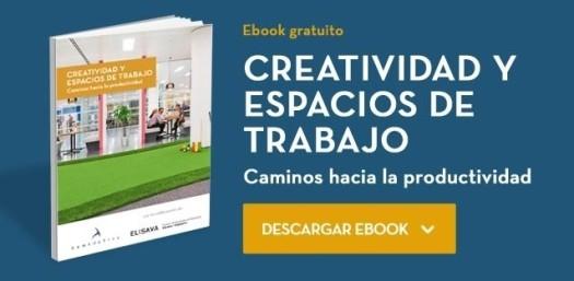cta-espacios-creativos