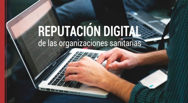 reputacion-digital-organizaciones-sanitarias-klout2