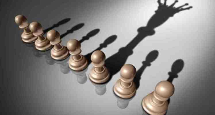 tipos-de-liderazgo-que-necesita-una-empresa