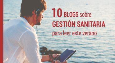 10-mejores-blogs-gestion-sanitaria-verano-1024x563