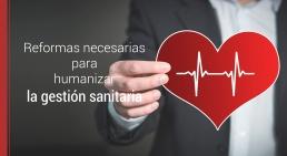 reformas-gestion-sanitaria