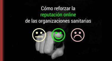 reputación-online-organizaciones-sanitarias-1024x563