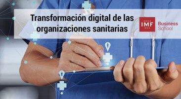 transformacion-digital-sanidad