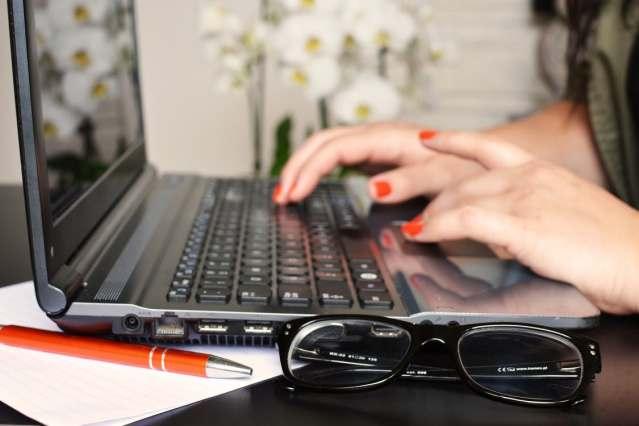 Turijobs analiza los hábitos de los profesionales en la búsqueda de empleo