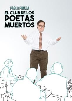 El Club de los poetas muertos