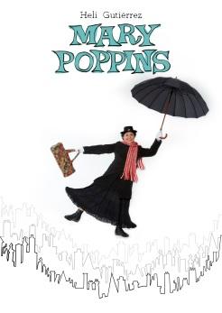 mary-poppins 1