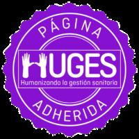 pa_huges-200x200