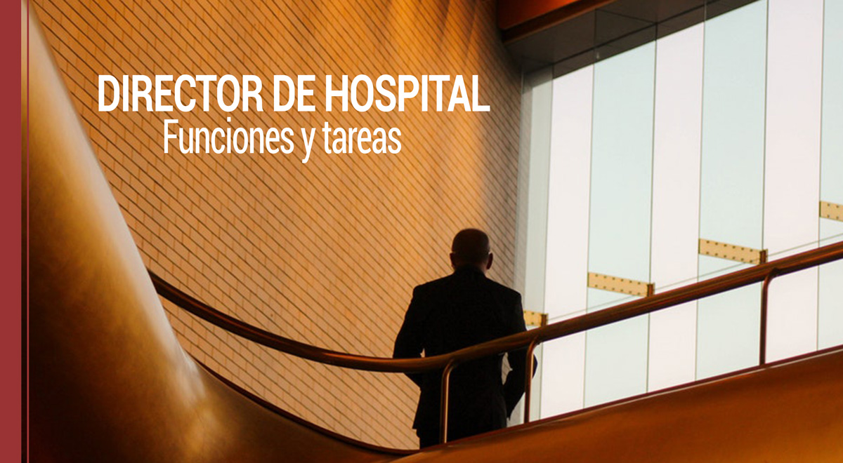 director-de-hospital-funciones-tareas.jpg