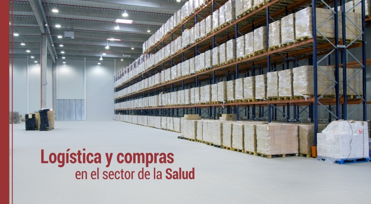 logistica-y-compras-en-el-sector-salud