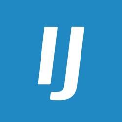 Webinario de Infojobs para resolver dudas legales en época del coronavirus